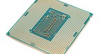 Intel Core i7-9700K Review