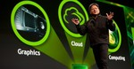 Nvidia misses revenue targets, stock slides