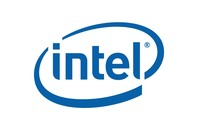 Intel announces shift to Microsoft's UWD driver format
