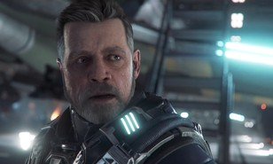 Star Citizen's Squadron 42 gets a cash influx