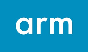 Arm launches first SMT-capable Cortex core