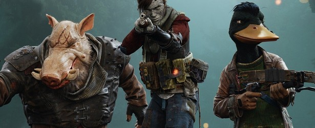 Mutant Year Zero: Road to Eden Review