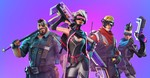 Epic announces cross-platform Online Services offering