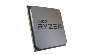 AMD offers 'boot kit' for 2nd Gen Ryzen buyers
