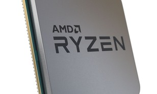 AMD Ryzen 5 2400G and Ryzen 3 2200G Reviews