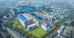 Samsung breaks ground on dedicated 7nm EUV fab