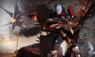 Destiny 2 updates suffer slight schedule slip