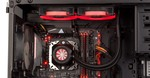 Raijintek Orcus 240 Review
