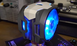 Video: A Simple Mod for Air Coolers