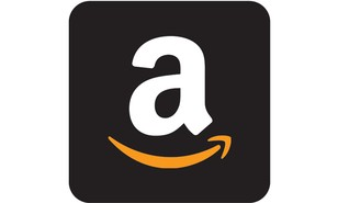 Amazon launches GameOn competitive gaming platform