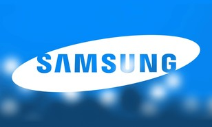 Samsung NAND fab hit by reported power outage