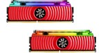 Adata unveils 'hybrid liquid-air' DDR4 modules
