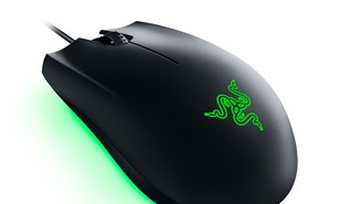 Razer Abyssus Essential Review