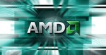 AMD announces Spectre microcode update