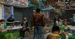 Sega announces Shenmue, Shenmue II HD remasters