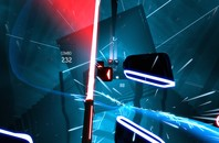Beat Saber Preview