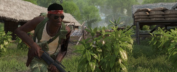 Revisited: Rising Storm 2: Vietnam