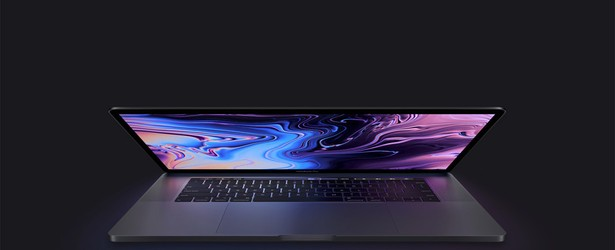 Apple patches MacBook Pro throttle bug