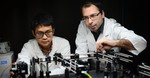 Researchers demo nanocrystal storage