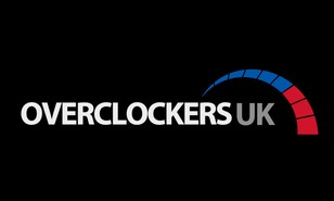 Overclockers UK owner Caseking acquired by Gilde