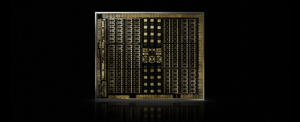 Nvidia's Turing gets broad game support