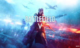 EA pushes Battlefield V to late November