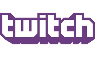Twitch Prime users to lose advert-free streaming benefit