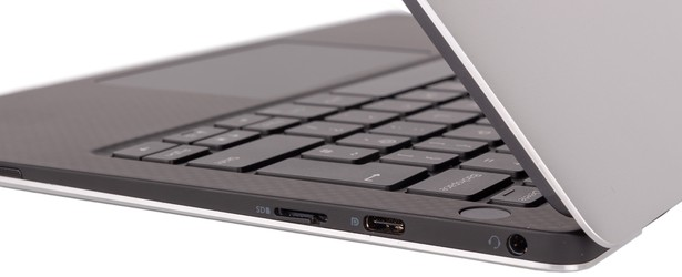 Dell XPS 13 9370 Review