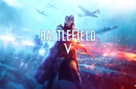 Ray tracing support found in EA's Battlefield V