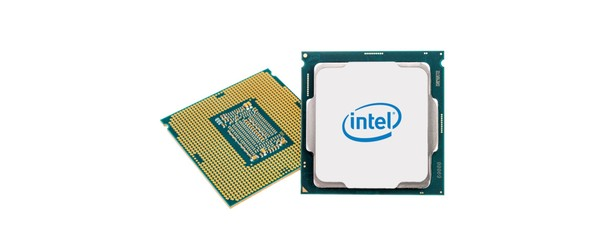 Intel warns of Foreshadow CPU vulnerability family