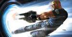 THQ Nordic confirms TimeSplitters acquisition