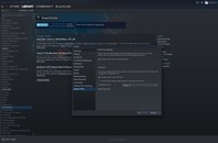 Steam Play brings Windows games to Linux