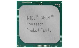 Intel confirms 10nm Xeon delay to 2020