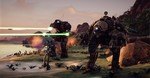 BattleTech: Flashpoint expansion pack announced