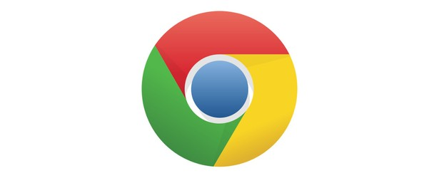 Google patches Chrome '20 Questions' privacy flaw