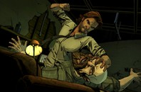 Telltale Games hits the rocks