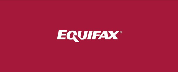 Equifax fined £500k for 2017 data breach