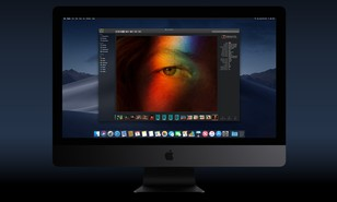 Apple's new macOS 10.14 Mojave hit by 0-day flaw
