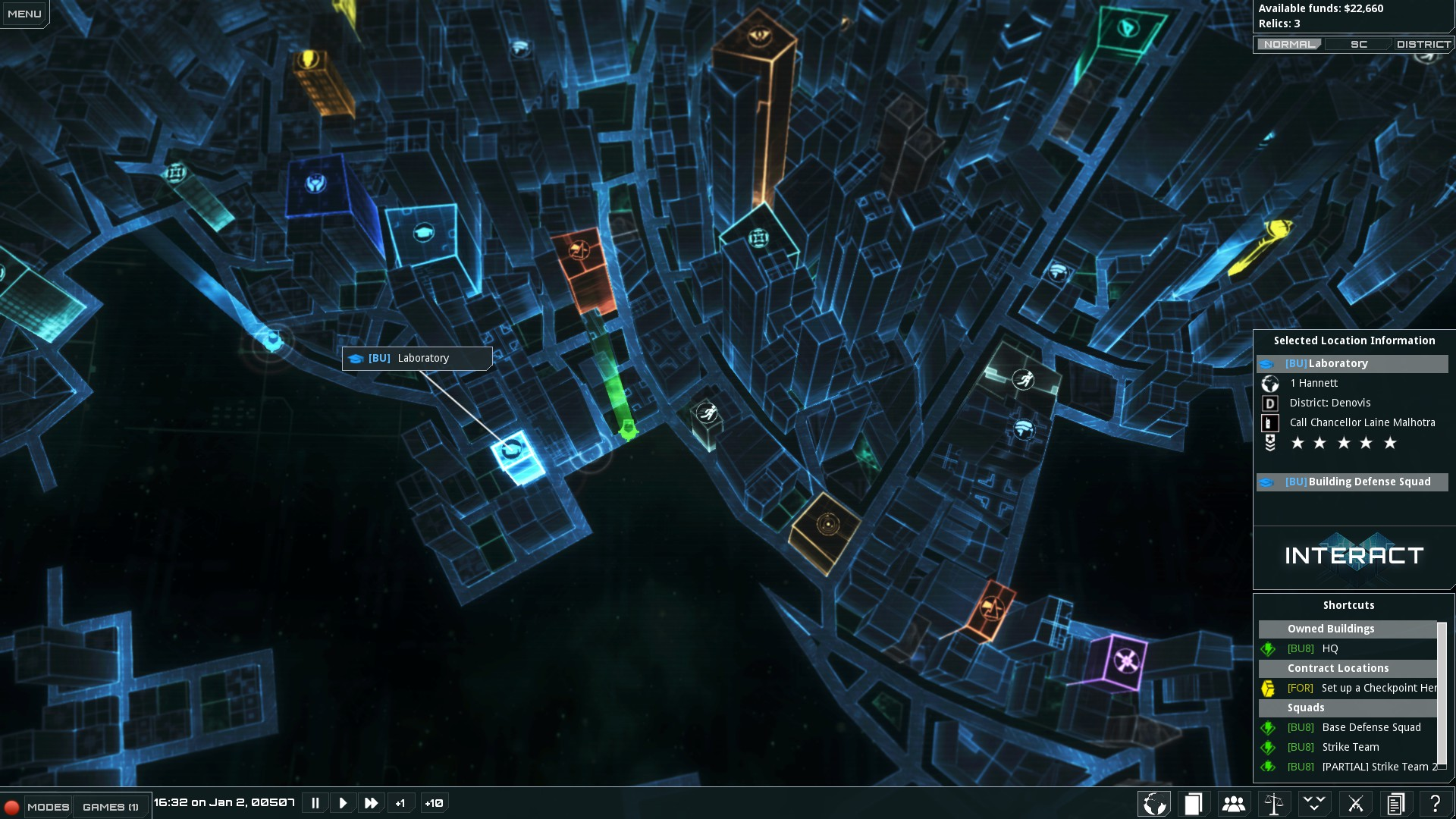 Frozen Synapse 2 Review | bit-tech net