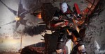 Bungie, Activision part ways