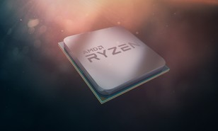 How might 3rd generation Ryzen impact AMD and Intel's high-end platforms?