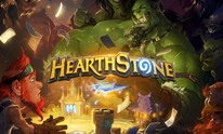 Blizzard in hot water for pro-Chinese censorship in Hearthstone tournament