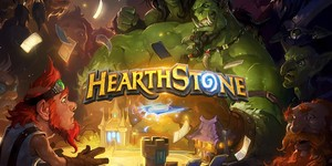 Blizzard relaxes punishment on pro-Hong Kong Hearthstone player
