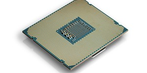 The upcoming high-end CPU battle could depend on motherboard prices