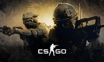 Valve blocks CS:GO key resale