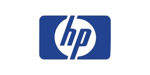 HP users warned of critical security vulnerability