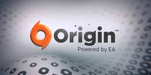 EA offers free Origin Access subs for 2FA enablement