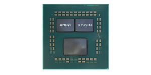 AMD's supply issues could undermine the success of Ryzen 9 CPUs