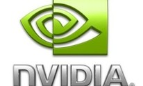 Nvidia's market share continues to grow according to latest reports