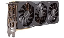 Gigabyte GeForce RTX 2080 Super Gaming OC Review